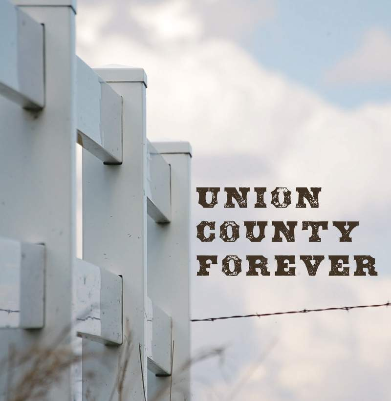 Union County Forever Aaron Kerr forweb